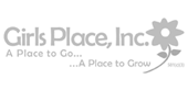 Girls Place, Inc.